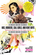 Pdf Hos, Hookers, Call Girls, and Rent Boys Telecharger