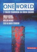 One World Anthology [Pdf/ePub] eBook