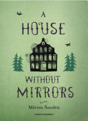 Pdf A House Without Mirrors Telecharger
