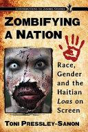 Zombifying a Nation