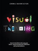 Visual Thinking Book
