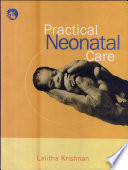 Practical Neonatal Care Book