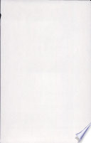 Rethinking Japan Social Sciences Ideology Thought
