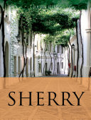 Sherry [Pdf/ePub] eBook