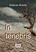 In tenebris Book