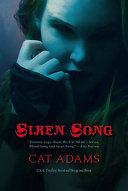 Pdf Siren Song Telecharger