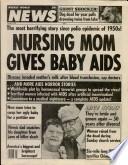 Aug 27, 1985