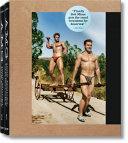Bob Mizer. AMG: 1000 model directory. Con DVD. Ediz. inglese, francese e tedesca
