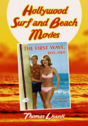 Hollywood Surf and Beach Movies Book