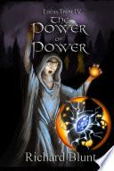 Lucas Trent 4   The Power of Power