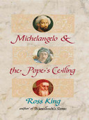 Michelangelo   the Pope s Ceiling