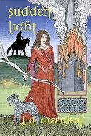 Sudden Light  Donegal s Novel
