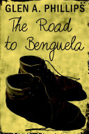 The Road to Benguela