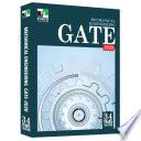 GATE 2020 - Mechanical Engineering (33 Years Solution)
