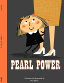 Pearl Power