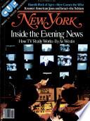 Oct 18, 1982