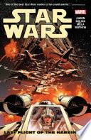 Star Wars Vol  4
