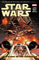 Star Wars Vol. 4