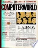 2001年1月1日