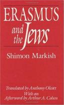 Erasmus and the Jews