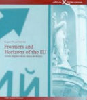 Frontiers and Horizons of the EU