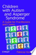 Children with Autism and Asperger Syndrome