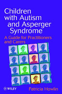 Children with Autism and Asperger Syndrome Book