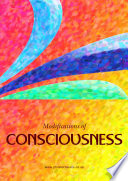 Modifications Of Consciousness