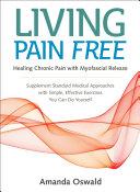 Living Pain Free