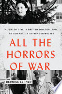 All the Horrors of War Book PDF