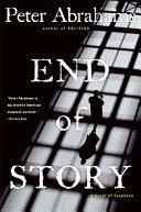 End of Story Pdf/ePub eBook