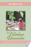 The Wisdom Chronicles