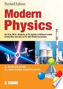 """Modern Physics"" by Kiruthiga Sivaprasath"