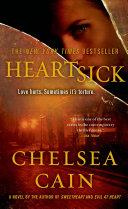 Heartsick [Pdf/ePub] eBook