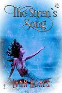 The Siren's Song [Pdf/ePub] eBook