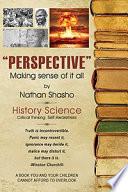 Perspective Book PDF