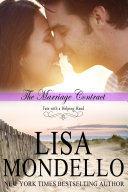 The Marriage Contract, a Romantic Comedy (Book 2 Fate with a Helping Hand)