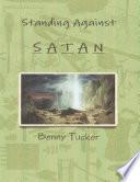 Standing Against Satan Book