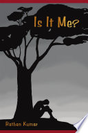 Is It Me  Book PDF