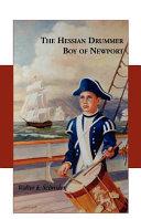 The Hessian Drummer Boy of Newport