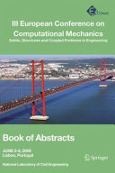 Pdf III European Conference on Computational Mechanics