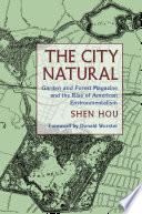 The City Natural