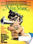 Aug 18, 1975