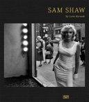 Sam Shaw