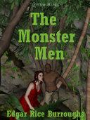 Pdf The Monster Men