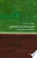 Mao A Very Short Introduction [Pdf/ePub] eBook