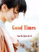 Good Times Pdf