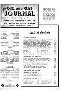 Oil   Gas Journal