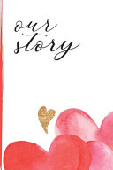 Our Story Book