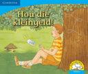 Books - Hou die kleingeld! | ISBN 9780521723152